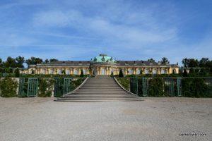 Park Sanssouci_Potsdam_09_2018 (10)