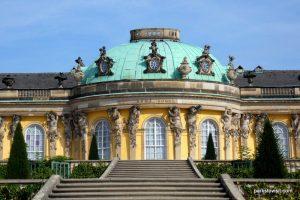 Park Sanssouci_Potsdam_09_2018 (12)