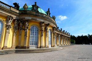 Park Sanssouci_Potsdam_09_2018 (13)