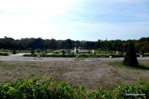 Park Sanssouci_Potsdam_09_2018 (16)