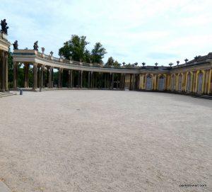 Park Sanssouci_Potsdam_09_2018 (18)