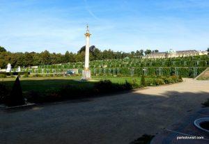 Park Sanssouci_Potsdam_09_2018 (2)