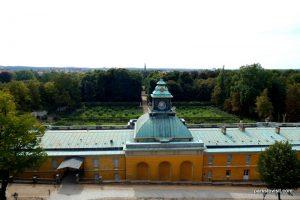 Park Sanssouci_Potsdam_09_2018 (23)