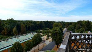 Park Sanssouci_Potsdam_09_2018 (25)