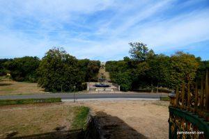 Park Sanssouci_Potsdam_09_2018 (26)