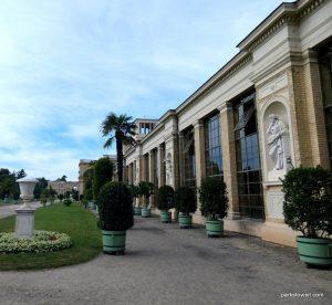 Park Sanssouci_Potsdam_09_2018 (29)
