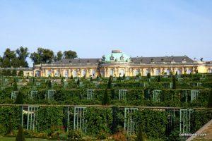 Park Sanssouci_Potsdam_09_2018 (3)