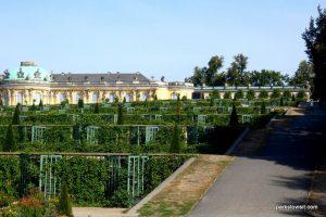 Park Sanssouci_Potsdam_09_2018 (4)