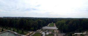 Park Sanssouci_Potsdam_09_2018 (40)