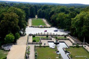 Park Sanssouci_Potsdam_09_2018 (42)