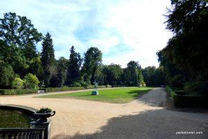 Park Sanssouci_Potsdam_09_2018 (46)