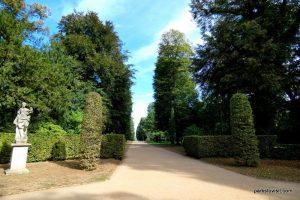 Park Sanssouci_Potsdam_09_2018 (47)