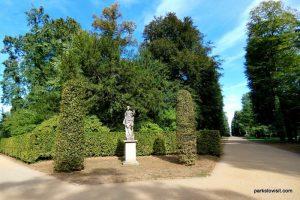 Park Sanssouci_Potsdam_09_2018 (48)
