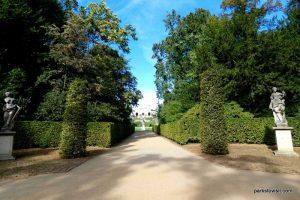 Park Sanssouci_Potsdam_09_2018 (49)