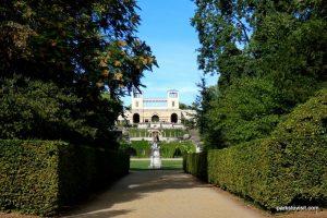 Park Sanssouci_Potsdam_09_2018 (50)