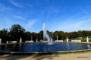 Park Sanssouci_Potsdam_09_2018 (6)