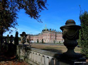 Park Sanssouci_Potsdam_09_2018 (60)