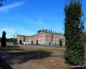 Park Sanssouci_Potsdam_09_2018 (61)