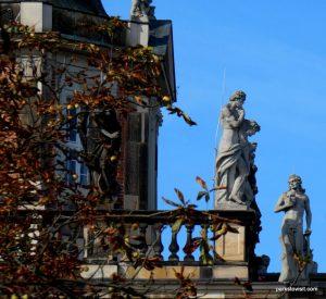 Park Sanssouci_Potsdam_09_2018 (62)