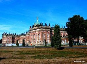 Park Sanssouci_Potsdam_09_2018 (64)