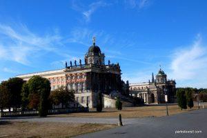 Park Sanssouci_Potsdam_09_2018 (65)