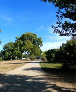 Park Sanssouci_Potsdam_09_2018 (69)