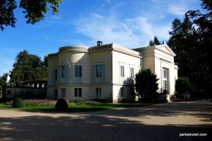 Park Sanssouci_Potsdam_09_2018 (72)