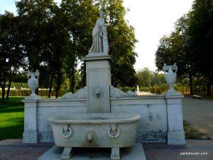 Park Sanssouci_Potsdam_09_2018 (78)