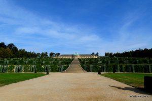 Park Sanssouci_Potsdam_09_2018 (8)