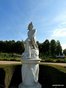Park Sanssouci_Potsdam_09_2018 (80)