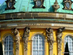 Park Sanssouci_Potsdam_09_2018 (82)