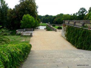 Park Sanssouci_Potsdam_09_2018 (90)