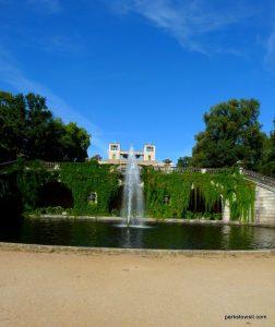 Park Sanssouci_Potsdam_09_2018 (94)