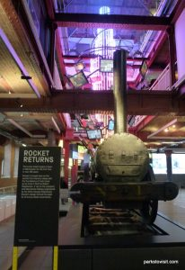 Science and Industry Museum_Manchester_012019 (10)