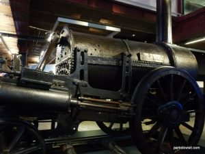 Science and Industry Museum_Manchester_012019 (11)