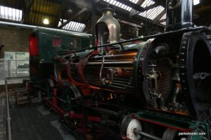 Science and Industry Museum_Manchester_012019 (24)