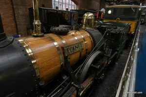 Science and Industry Museum_Manchester_012019 (26)