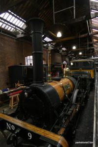 Science and Industry Museum_Manchester_012019 (27)