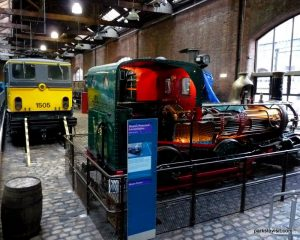 Science and Industry Museum_Manchester_012019 (29)
