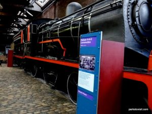 Science and Industry Museum_Manchester_012019 (31)