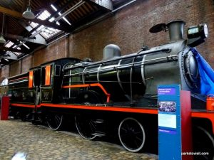 Science and Industry Museum_Manchester_012019 (32)