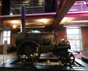 Science and Industry Museum_Manchester_012019 (4)