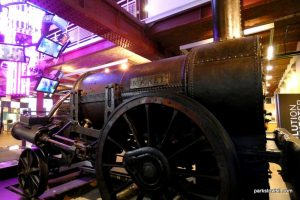Science and Industry Museum_Manchester_012019 (5)