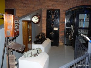 Science and Industry Museum_Manchester_012019 (52)