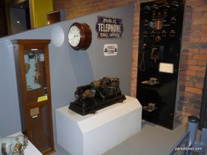 Science and Industry Museum_Manchester_012019 (53)
