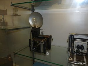 Science and Industry Museum_Manchester_012019 (61)
