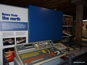 Science and Industry Museum_Manchester_012019 (73)