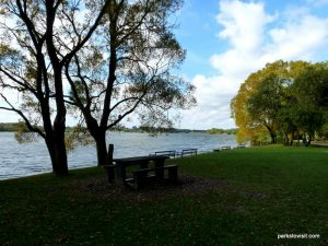 Pennington Flash Country Park_Wigan_092018 (15)