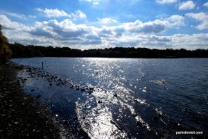 Pennington Flash Country Park_Wigan_092018 (18)