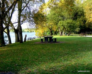 Pennington Flash Country Park_Wigan_092018 (19)
